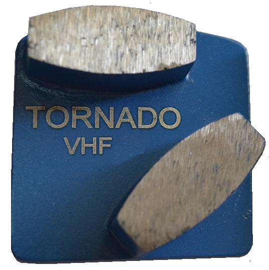 WL120D-BLUE