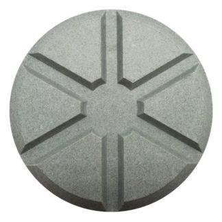 Ceramic Puck