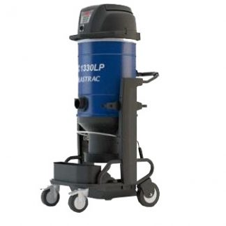 1330LP Dust Collector