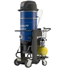 1330LPP Dust Collector