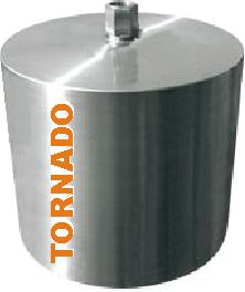 PCB400