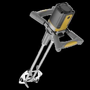 Zenn Tool 1800 Watt Dual Paddle Mixer