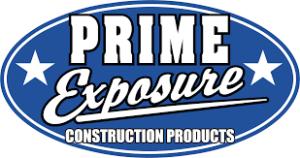 Prime Exposure logo