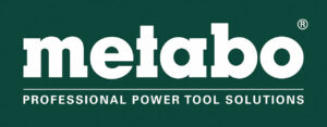 Metabo icon